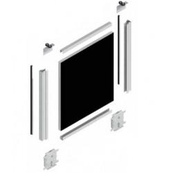 Kit puerta KP-TR16MIN