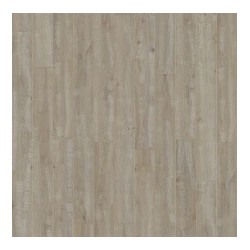 Quick Step Parquet IMPERIO