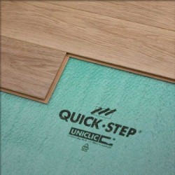 QUICK STEP PARQUET UNICLIC SUBSUELO