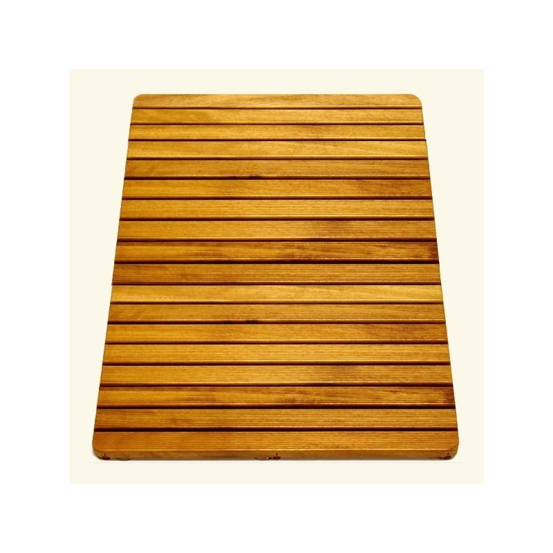 tarimas para ducha cuadradas rectangulares