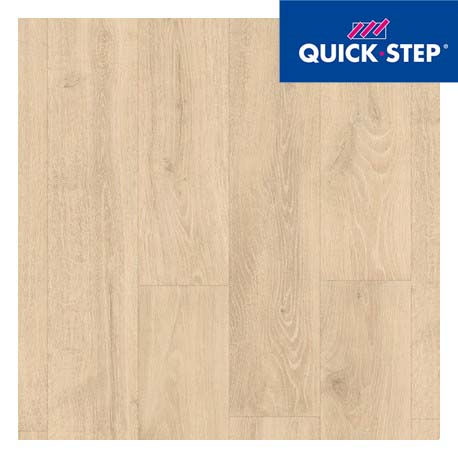 Quick Step MAJESTIC