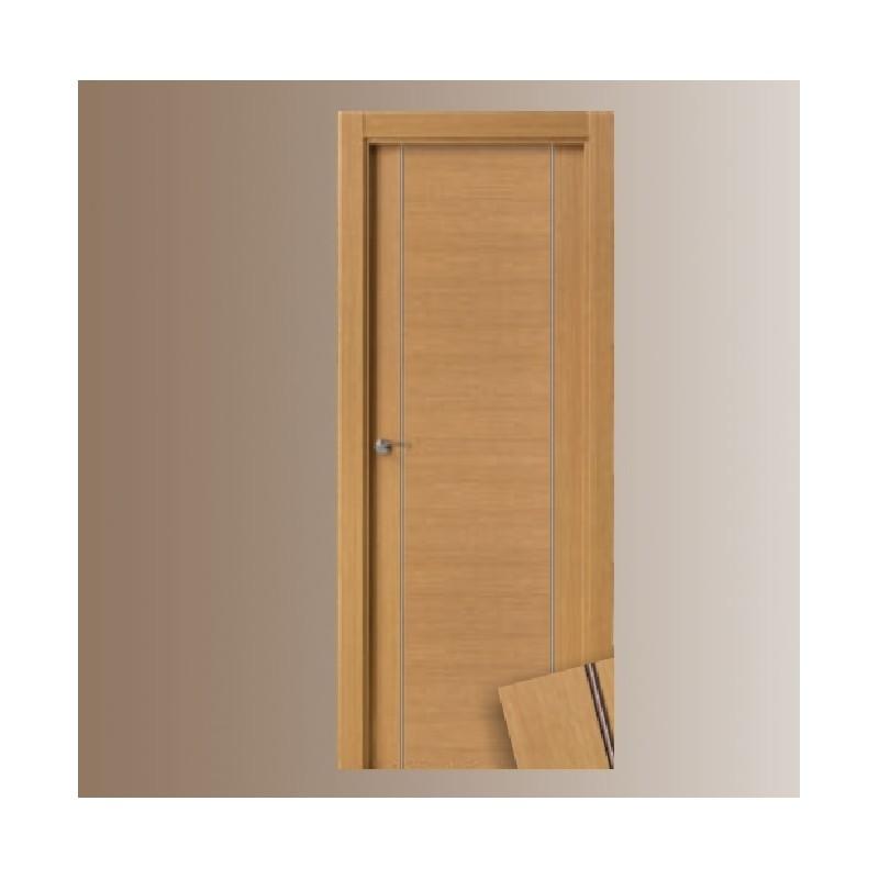 puerta en block modelo 7300