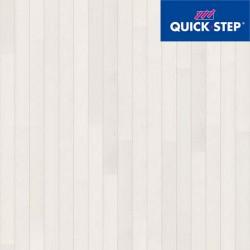 Quick Step Parquet CASTELLO
