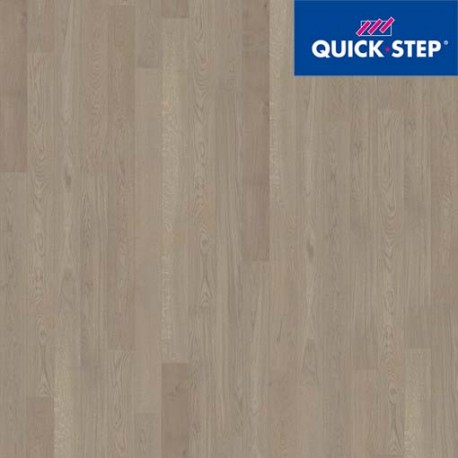 Quick Step Parquet COMPACT