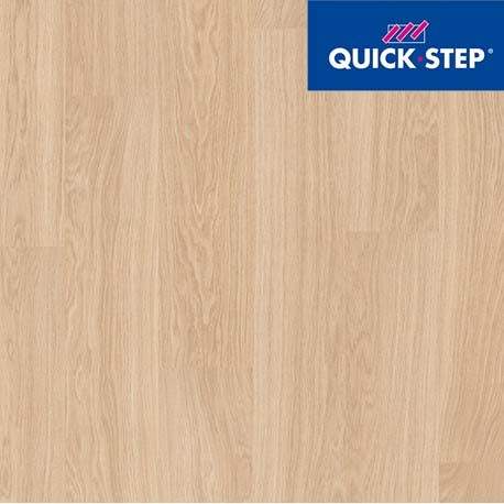 Quick Step ELIGNA WIDE