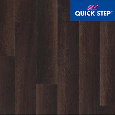 Quick Step PERSPECTIVE WIDE 4B
