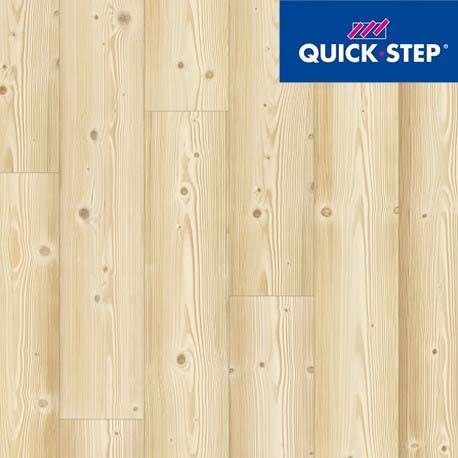 Quick Step IMPRESSIVE ULTRA
