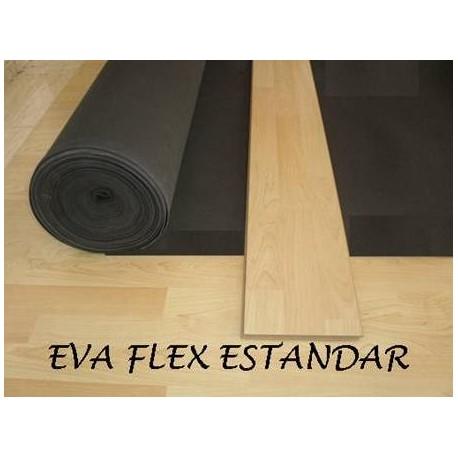 Base Eva Flex Estándar