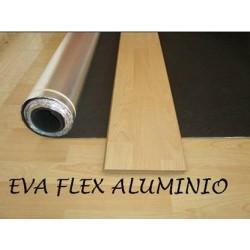 Eva Flex Aluminio