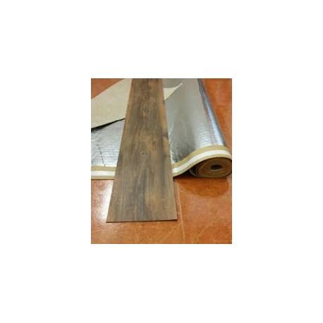 Vinylic Aluminio