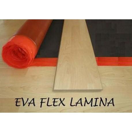 Base Eva Flex Lámina
