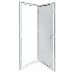 Puerta Anti Okupa 210x100cm