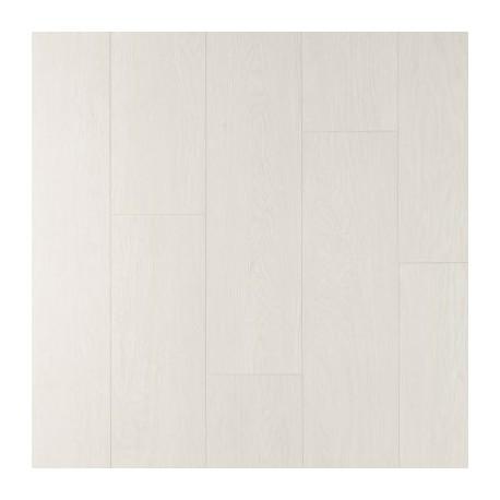 Roble Blanco Moderno (AC5 NATURE)