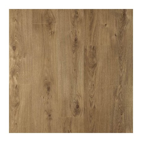 Roble Beige Natural (AC5 NATURE - Water Protection)