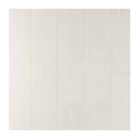 Roble Blanco Moderno (AC5 NATURE - Water Protection)