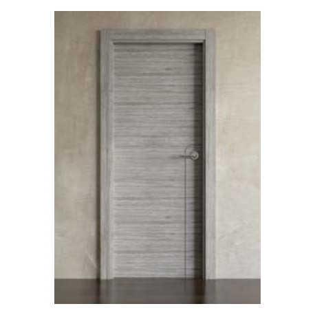 Puerta Laminada X1001 Zenic