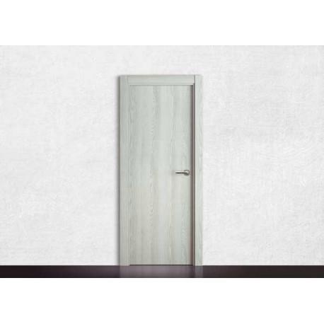 Puerta Vinilo 2D G1000 Glaciar