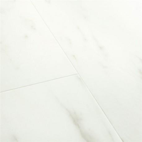 Mármol Carrara Blanco