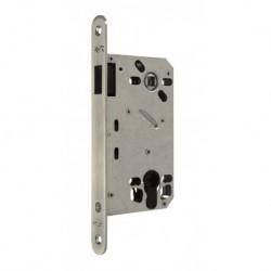 Cerradura Magnética Condena CERRAMAGIC 825-C