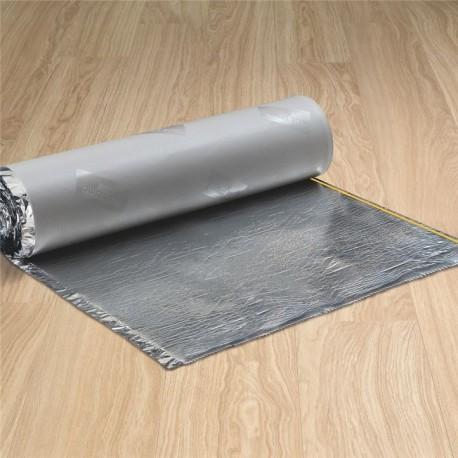 QUICK STEP BASE BASIC PLUS. ANCHO 100cm ESPESOR 2mm