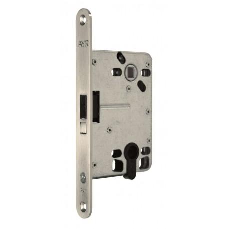 Cerradura magnética condena CE/555-CERRAMAGIC