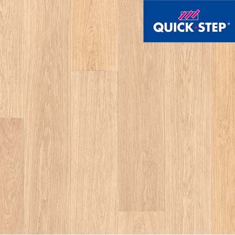 Quick Step LARGO
