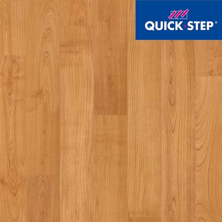 Quick Step ELIGNA EL