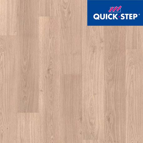 Quick Step ELITE
