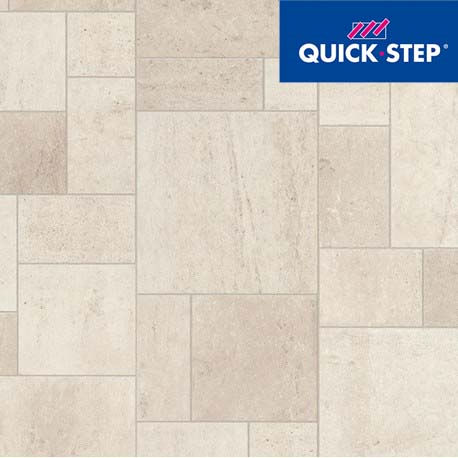 Quick Step EXQUISA