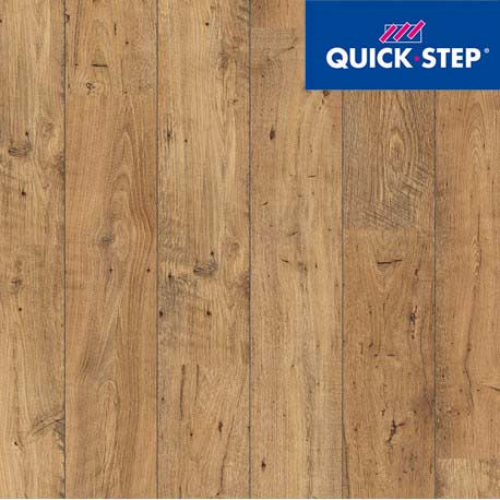 Quick Step PERSPECTIVE WIDE 2B