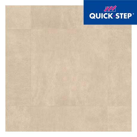 Quick Step ARTE