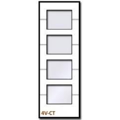 4V-CT
