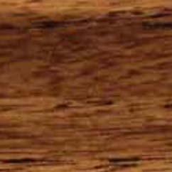 20- NOGAL L01