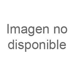 Perfil Semiescalón / Transición 250x4x5cm